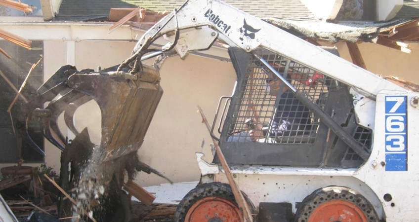 patio-and-deck-demolition-blog-1