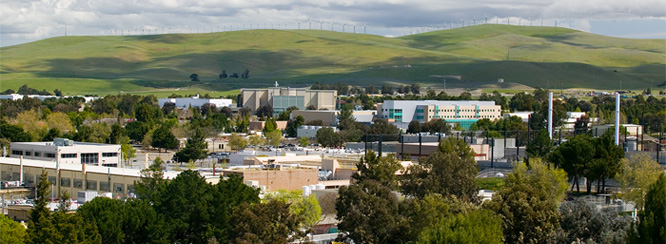 Lawrence-Livermore-Lab