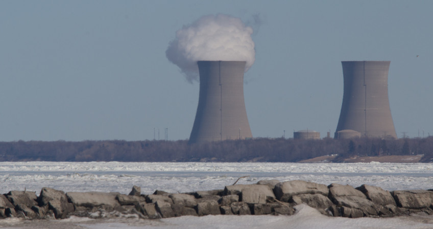 epw10-6-perry-nuclear-power-plant-ohio-photo-skip-nyegaard